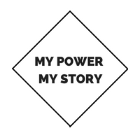 My Power My Story