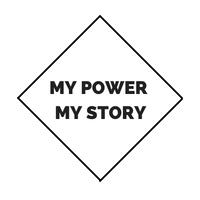My Power My Story